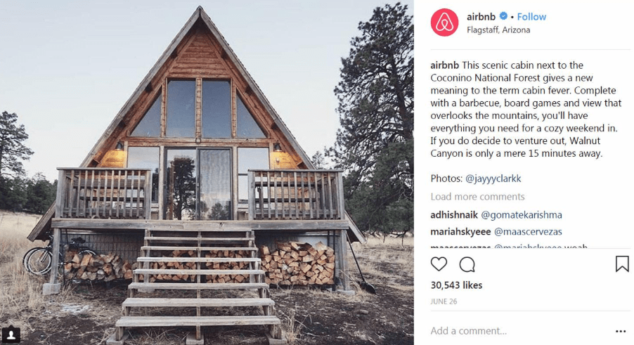 airbnb-content-min