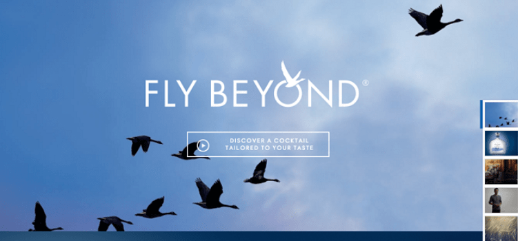 fly-beyond-png-min